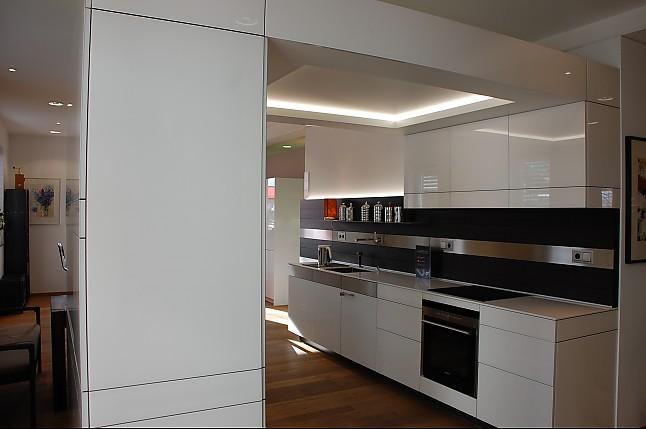 poggenpohl musterk che poggenpohl artesio glas gc 1040. Black Bedroom Furniture Sets. Home Design Ideas