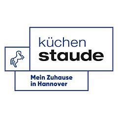 Kuchen Hannover Helmut Staude Gmbh Co Kg Ihr Kuchenstudio In