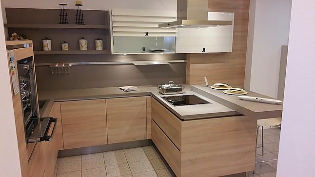 1 2 angebot von küchen steeg