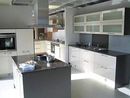 k chen nahe limburg und elz k chenfachmarkt guhr ihr. Black Bedroom Furniture Sets. Home Design Ideas