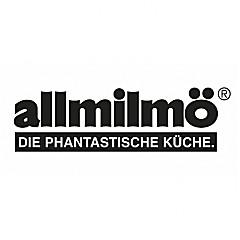 Küchen Berlin: Roger Rötzel Einbauküchen und Hausgeräte - Ihr ... | {Einbauküchen berlin 22}