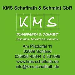 Kuchen Nahe Bautzen Kms Schaffrath Schmidt Gbr Ihr Kuchenstudio
