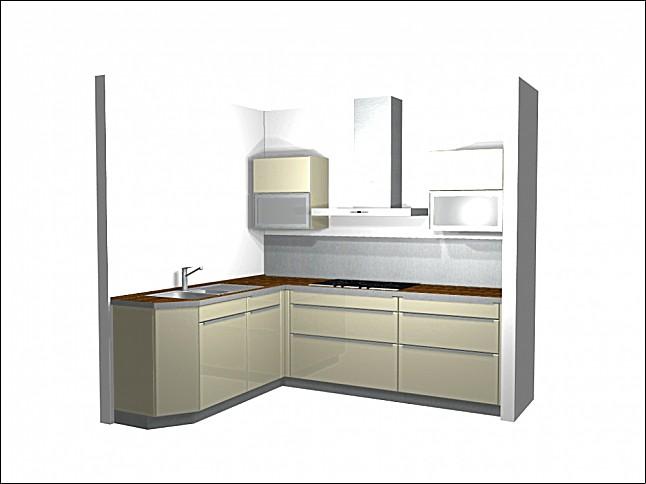 Küche Rolladenschrank Reparieren ~ Die Besten Einrichtungsideen und ...