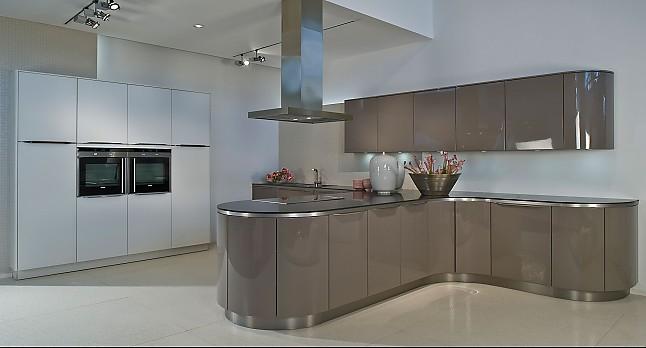 Luxury Vinyl Kitchen Tiles