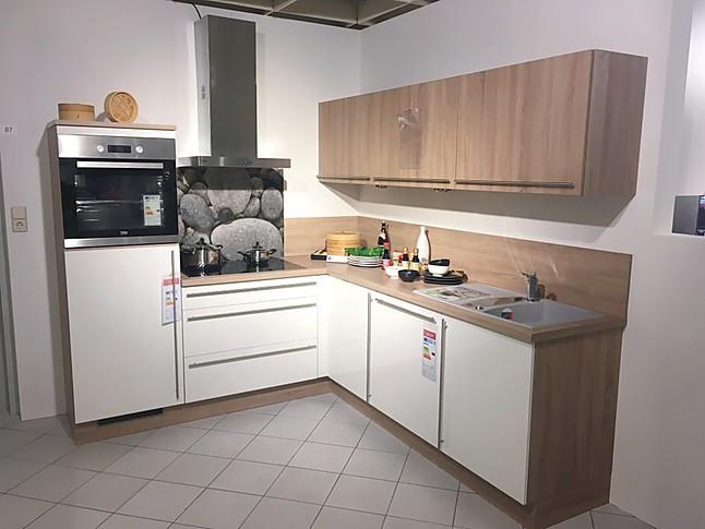 Burger   Diana Weiss Glänzend Moderne L Küche