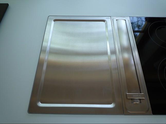 teppanyaki bora g nstige haushaltsger te. Black Bedroom Furniture Sets. Home Design Ideas