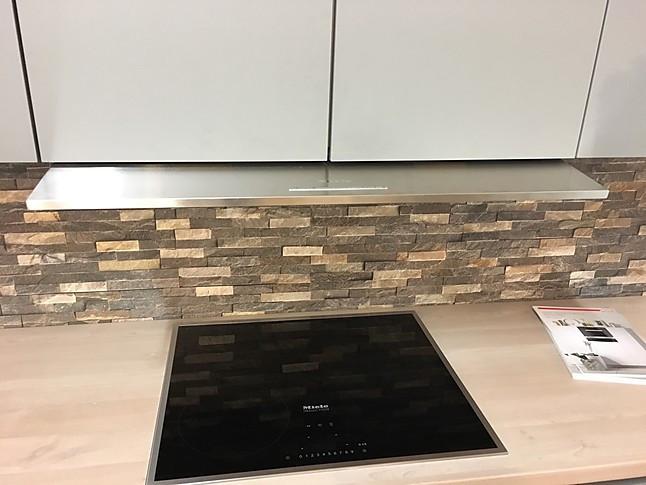 Möbel Brand Meppen dunstabzug da 3596 flachpaneelhaube miele küchengerät möbel