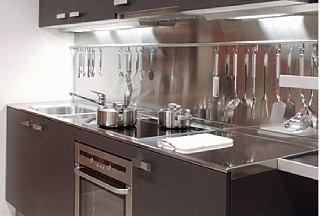 Küche Dresden