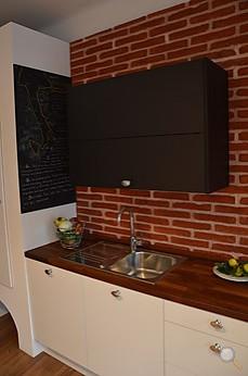 Pronorm K Chen pronorm musterküche moderne küche ausstellungsküche in freising kw küchen werkstatt