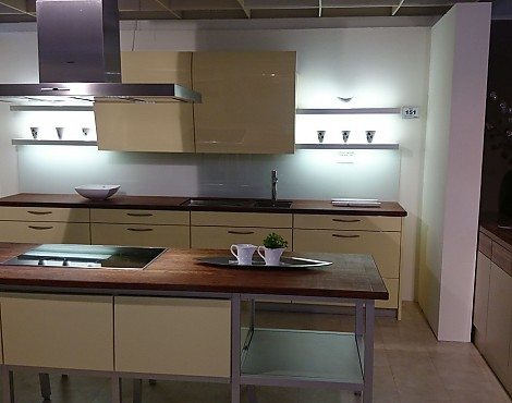 Küchen Coesfeld musterküchen stall treffpunkt küche in coesfeld