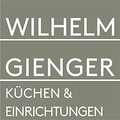 Küchen München: SieMatic by Gienger - Ihr Küchenstudio in München | {Küchenstudio münchen 93}