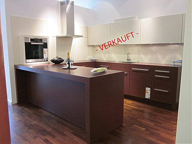 warendorf musterk che bl mk 3 diese k che ist bereits verkauft ausstellungsk che in berlin. Black Bedroom Furniture Sets. Home Design Ideas