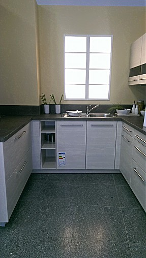 sachsenk chen musterk che abverkauf musterk che. Black Bedroom Furniture Sets. Home Design Ideas
