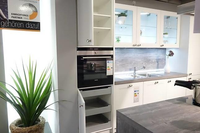 Arbeitsplatte Küche Oldenburg ~ Das Beste aus der Küche Dekoration Ideen