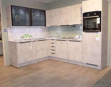 Musterküchen: Küchenstudio in Fulda | Opti-Wohnwelt in ...