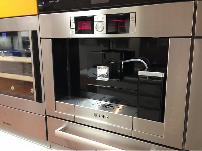 kaffeevollautomat bosch bosch kaffeevollautomat verobar 100 mit der note gut 1 8 bosch. Black Bedroom Furniture Sets. Home Design Ideas