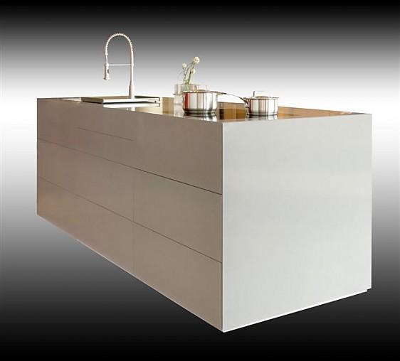 Sonstige-Musterküche Top-Moderne Küche In Rot-Hochglanz