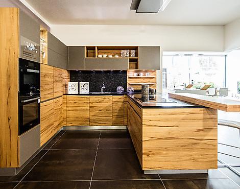 Awesome Team 7 Küchen Abverkauf Photos - New Home Design 2018 ...