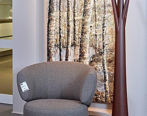 musterk chen k chenland ekelhoff in nordhorn. Black Bedroom Furniture Sets. Home Design Ideas