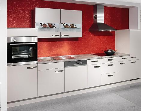 musterk chen k chenland aehlen in bad bentheim gildehaus. Black Bedroom Furniture Sets. Home Design Ideas