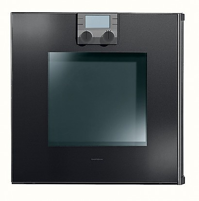 backofen bo 221 101 gaggenau backofen gaggenau k chenger t von wohnhaus aschaffenburg in. Black Bedroom Furniture Sets. Home Design Ideas
