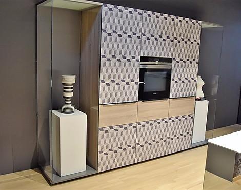 musterk chen k chenb rse berlin in berlin. Black Bedroom Furniture Sets. Home Design Ideas