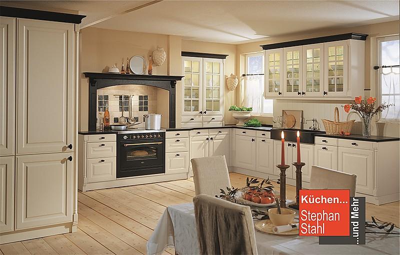 nieburg musterk che angebot 23 ausstellungsk che in schwaig bei n rnberg von k chen und mehr. Black Bedroom Furniture Sets. Home Design Ideas