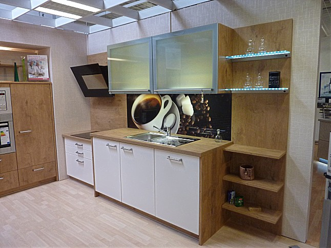 brigitte musterk che calas ausstellungsk che in hettstedt walbeck von k chenhaus hettstedt gmbh. Black Bedroom Furniture Sets. Home Design Ideas