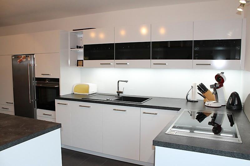 Gelungener Moderner Umbau Traumküche Küche Von Bischoff Aus