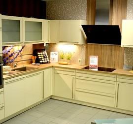 Reinecke küchen delmenhorst