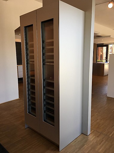 k hlschrank rw 414 260 doppel weinklimaschrank gaggenau. Black Bedroom Furniture Sets. Home Design Ideas