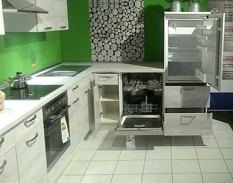 KüchenAtlas