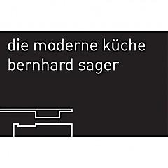 Kuchen Nahe Neubiberg Und Unterhaching Bei Munchen Die Moderne