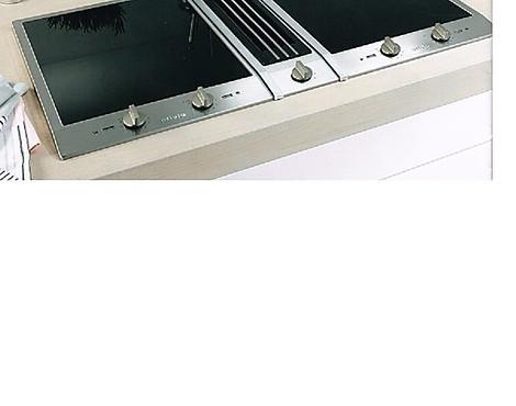 musterk chen neueste ausstellungsk chen und musterk chen seite 34. Black Bedroom Furniture Sets. Home Design Ideas