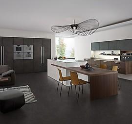 k chen alt tting k chen design thomas m ller ihr k chenstudio in alt tting. Black Bedroom Furniture Sets. Home Design Ideas