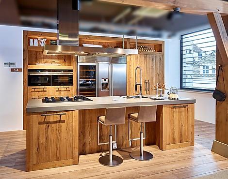 Ekelhoff Keukens Design : Musterküchen küchenland ekelhoff in nordhorn