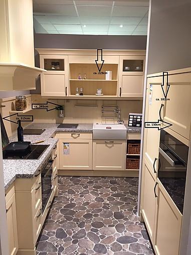 h cker musterk che h cker landhaus musterk che bristol. Black Bedroom Furniture Sets. Home Design Ideas