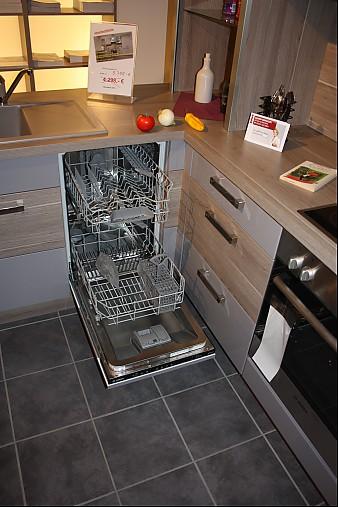 Jalousieschrank küche nobilia ~ Dayoop.com