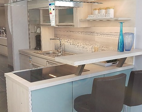 musterk chen mega k chenwelt in schwandorf. Black Bedroom Furniture Sets. Home Design Ideas