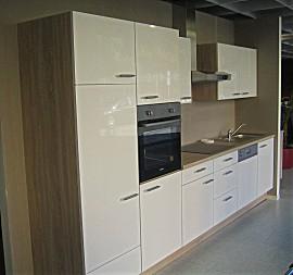 k chen nahe limburg und elz k chenfachmarkt guhr ihr k chenstudio in diez. Black Bedroom Furniture Sets. Home Design Ideas