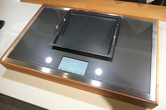 kochfeld cx 480 111 vollfl chen induktionskochfeld gaggenau k chenger t von schreinerei lechner. Black Bedroom Furniture Sets. Home Design Ideas