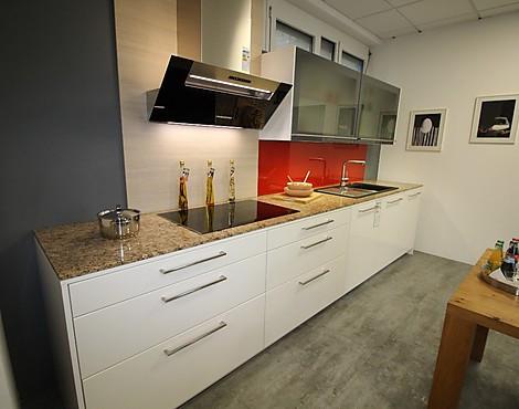 Küchen angebot münchen  Musterküchen: Küchenstudio Schaaf in München
