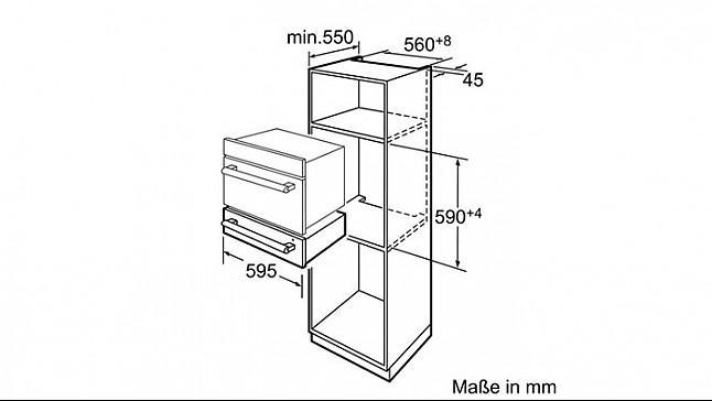 w rmeschubladen und tellerw rmer hw1405p2 siemens w rmeschublade neu ovp siemens. Black Bedroom Furniture Sets. Home Design Ideas