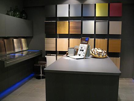k chen bremen k chen bad studio tiews ihr k chenstudio in bremen. Black Bedroom Furniture Sets. Home Design Ideas