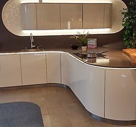 intuo musterk che luxus designerk che ausstellungsk che in m nchen von kuechen design muenchen. Black Bedroom Furniture Sets. Home Design Ideas