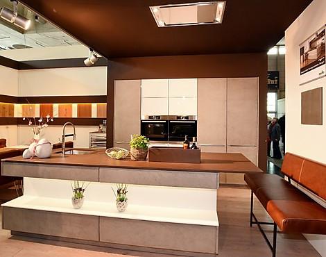 Küchenangebote wien  Küchenangebot wien kann man ikea gutschein auszahlen lassen