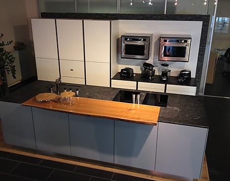 musterk chen von rotpunkt angebots bersicht g nstiger ausstellungsk chen. Black Bedroom Furniture Sets. Home Design Ideas