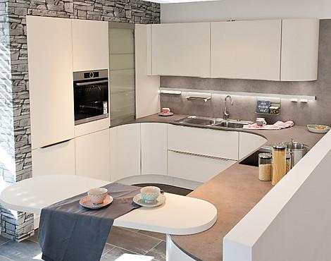 Küchen Bonn musterküchen küchen galerie bonn in bonn