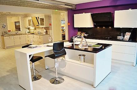 Kuchen Essen Mobel Hensel Ihr Kuchenstudio In Essen