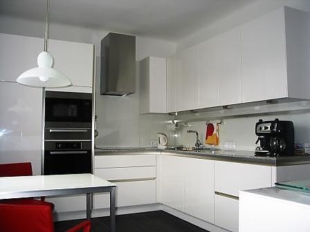 Einbauküche Modern küche modern 6
